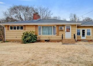 Foreclosure Home in Plantsville, CT, 06479,  WEST ST ID: P1448867