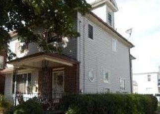 Casa en ejecución hipotecaria in Wyoming, PA, 18644,  E 6TH ST ID: P1448971