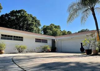Casa en ejecución hipotecaria in Land O Lakes, FL, 34639,  STILLWOOD DR ID: P1449080