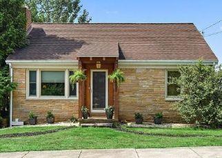 Casa en ejecución hipotecaria in Denver, PA, 17517,  ELM ST ID: P1449085