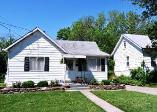 Foreclosure Home in Florence, KY, 41042,  SANDERS DR ID: P1449189