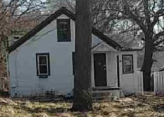 Foreclosure Home in Council Bluffs, IA, 51503,  CLINTON ST ID: P1449380