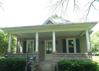 Foreclosure Home in Menard county, IL ID: P1449646