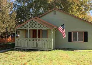 Foreclosure Home in Payette, ID, 83661,  S 9TH ST ID: P1449663