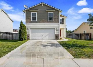 Foreclosure Home in Caldwell, ID, 83607,  DUKE ST ID: P1449673