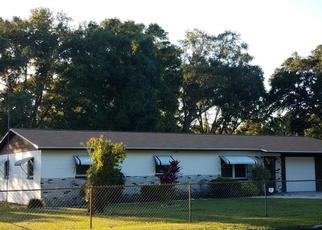 Casa en ejecución hipotecaria in Lakeland, FL, 33815,  ARAPAHOE AVE ID: P1449923