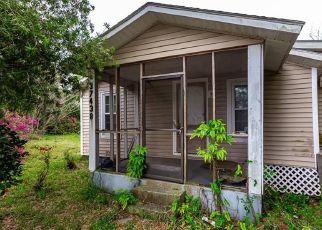 Casa en ejecución hipotecaria in Dade City, FL, 33523,  MAIN AVE ID: P1450012