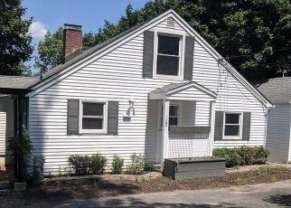 Casa en ejecución hipotecaria in Bethel, CT, 06801,  HOYTS HL ID: P1450045