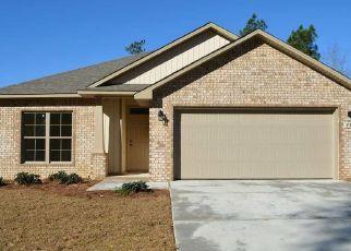 Foreclosure Home in Cantonment, FL, 32533,  JOHN DEERE LN ID: P1450214