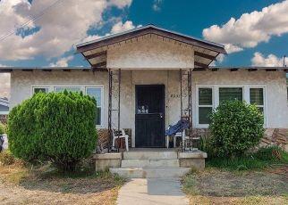 Casa en ejecución hipotecaria in Los Angeles, CA, 90001,  LOU DILLON AVE ID: P1450310
