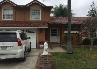 Casa en ejecución hipotecaria in Anaheim, CA, 92802,  S GAIL LN ID: P1450351