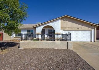 Casa en ejecución hipotecaria in Glendale, AZ, 85308,  W LIBBY ST ID: P1450680
