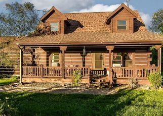 Casa en ejecución hipotecaria in Saint Croix Condado, WI ID: P1450826
