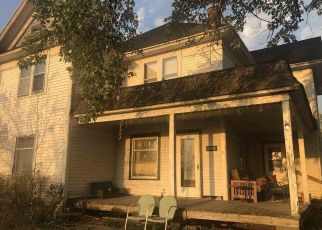 Foreclosure Home in Shawano county, WI ID: P1450862