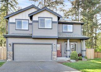 Casa en ejecución hipotecaria in Spanaway, WA, 98387,  206TH ST E ID: P1451040
