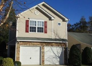 Foreclosure Home in Raleigh, NC, 27610,  SILKWATER CT ID: P1451064