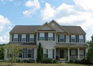 Casa en ejecución hipotecaria in Nokesville, VA, 20181,  WHISTLING WIND CT ID: P1451134