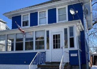 Foreclosure Home in Lynn, MA, 01904,  WENTWORTH PL ID: P1451341