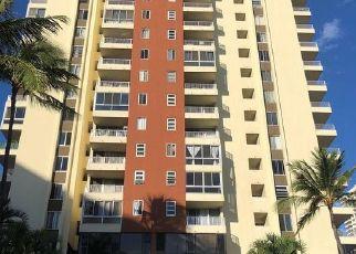 Foreclosed Homes in Honolulu, HI, 96826, ID: P1451584