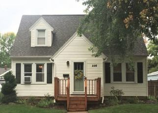 Foreclosure Home in Outagamie county, WI ID: P1451609