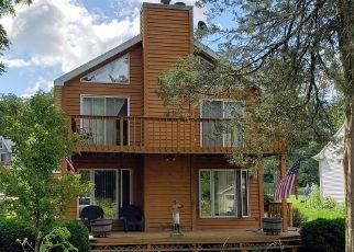 Casa en ejecución hipotecaria in Twin Lakes, WI, 53181,  RICHMOND PARK DR ID: P1451630