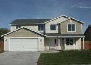 Casa en ejecución hipotecaria in Grant Condado, WA ID: P1451663