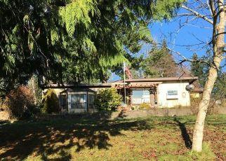 Casa en ejecución hipotecaria in Mountlake Terrace, WA, 98043,  240TH ST SW ID: P1451670
