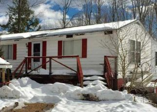 Foreclosure Home in Sandown, NH, 03873,  FREMONT RD ID: P1451780