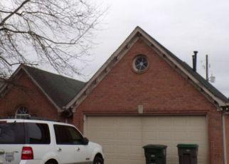 Foreclosed Homes in Cordova, TN, 38016, ID: P1451905