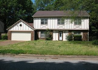Foreclosure Home in Memphis, TN, 38119,  HAWKHURST ST ID: P1451933