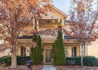 Casa en ejecución hipotecaria in Dekalb Condado, GA ID: P1452262
