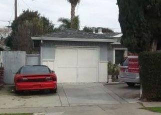 Casa en ejecución hipotecaria in San Jose, CA, 95122,  OPHELIA AVE ID: P1452353