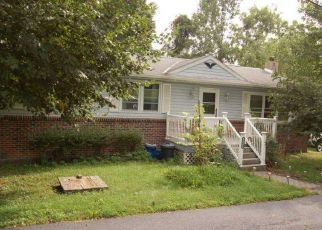 Foreclosed Homes in Reading, PA, 19606, ID: P1452986