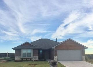 Foreclosure Home in Norman, OK, 73026,  ABINGDON DR ID: P1453297