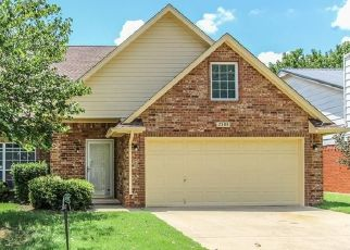 Foreclosure Home in Norman, OK, 73072,  BUCKHORN DR ID: P1453300