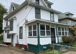 Casa en ejecución hipotecaria in Toledo, OH, 43620,  WARREN ST ID: P1453416
