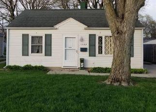 Casa en ejecución hipotecaria in Maumee, OH, 43537,  HUGO ST ID: P1453425