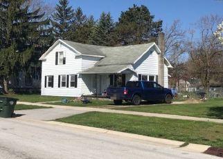 Casa en ejecución hipotecaria in Whitehouse, OH, 43571,  TOLEDO ST ID: P1453430