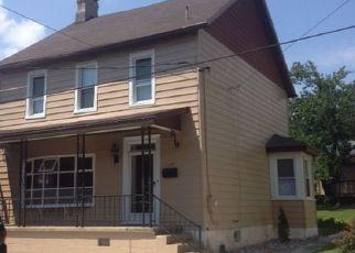 Casa en ejecución hipotecaria in Bath, PA, 18014,  GREEN ST ID: P1453647