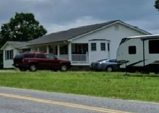 Foreclosure Home in Iredell county, NC ID: P1453664