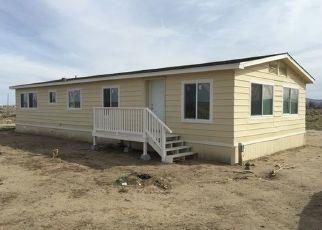 Casa en ejecución hipotecaria in Silver Springs, NV, 89429,  E FIR ST ID: P1454096