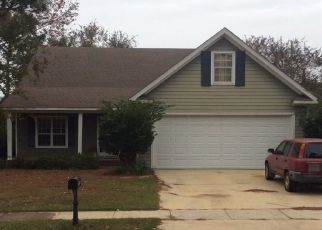 Foreclosure Home in Spanish Fort, AL, 36527,  PINE CT ID: P1454200
