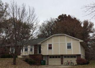 Casa en ejecución hipotecaria in Lees Summit, MO, 64064,  NE CHAPEL CT ID: P1454207