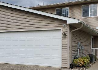 Casa en ejecución hipotecaria in Buffalo, MN, 55313,  RIDGESTONE PL ID: P1454268