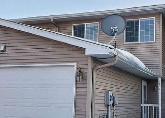 Casa en ejecución hipotecaria in Buffalo, MN, 55313,  RIDGESTONE PL ID: P1454276