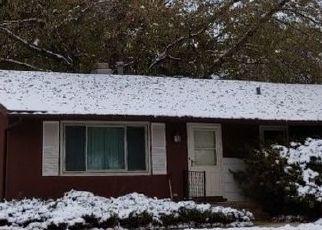 Casa en ejecución hipotecaria in Northfield, MN, 55057,  LINDEN ST S ID: P1454285