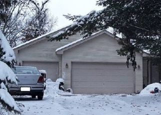 Casa en ejecución hipotecaria in Bethel, MN, 55005,  S WACONIA CIR NE ID: P1454297