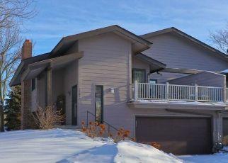 Casa en ejecución hipotecaria in Burnsville, MN, 55306,  HAMPSHIRE PL ID: P1454318