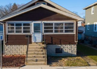 Foreclosure Home in Whiting, IN, 46394,  REESE AVE ID: P1454742