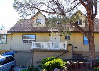 Casa en ejecución hipotecaria in Frazier Park, CA, 93225,  PINON ST ID: P1454814